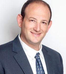 מומחה במיסוי מקרקעין עורך דין אהרון צ'סמדיה